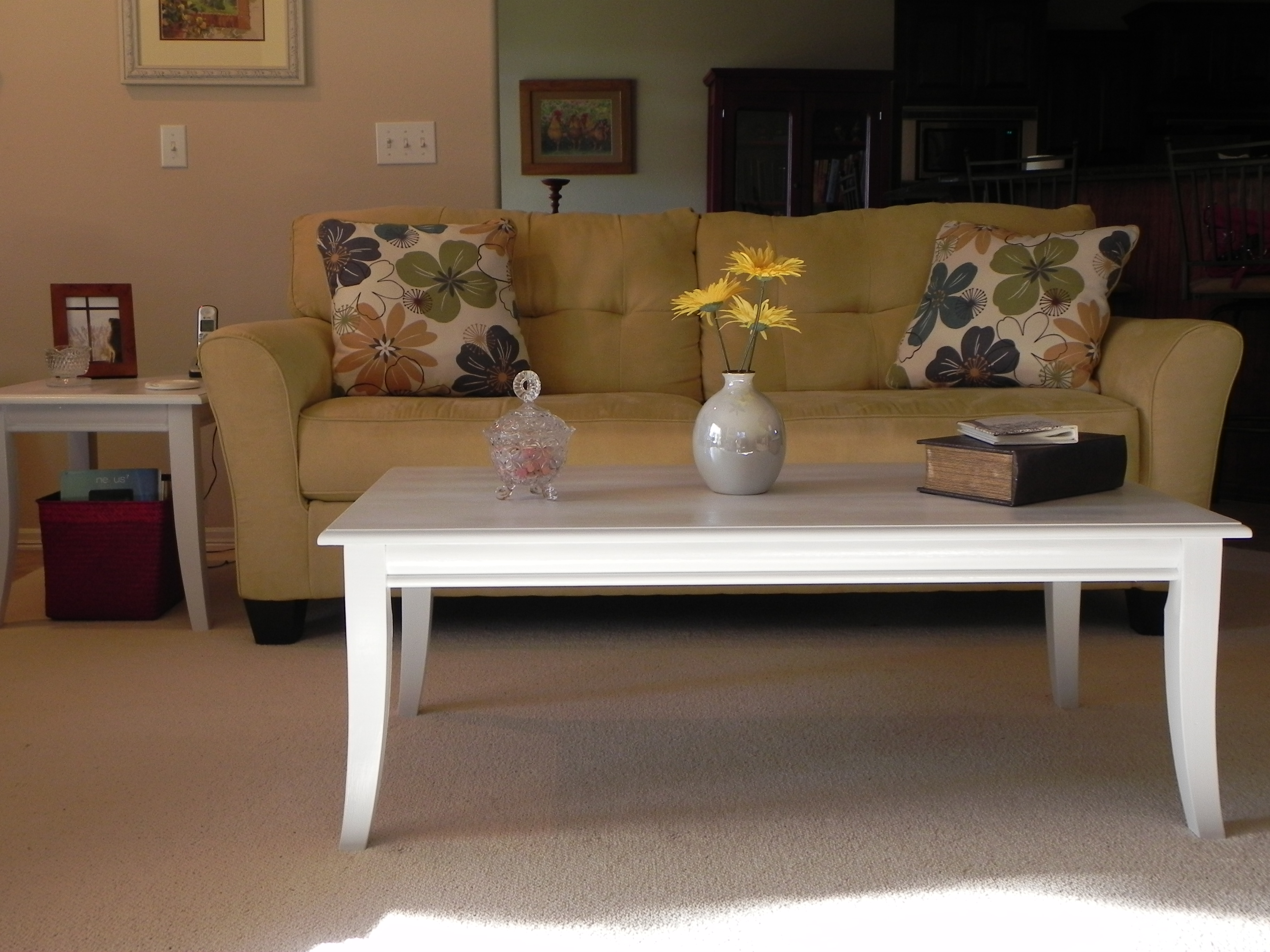 Mathis Brothers Living Room Furniture September 2012 Saltwater And Sawdust