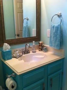 Guest Bath After (5)
