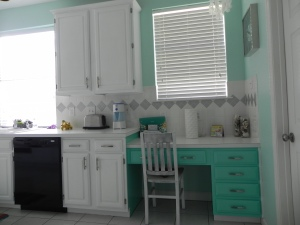 Kitchen (8)