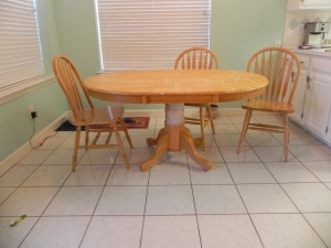 Table Before (2)