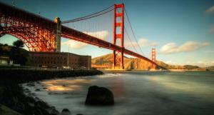 editorial_image_icon_ggb
