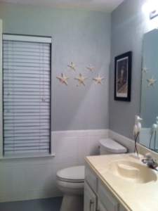 upstairs bathroom 6