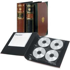 Organizing Small Spaces Multimedia Books With Diet  sc 1 st  Listitdallas & Cd Storage Book - Listitdallas