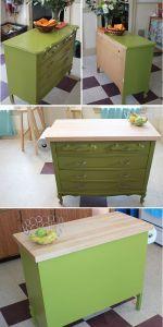 kitchen island 6